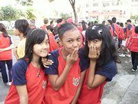 PIC_0423